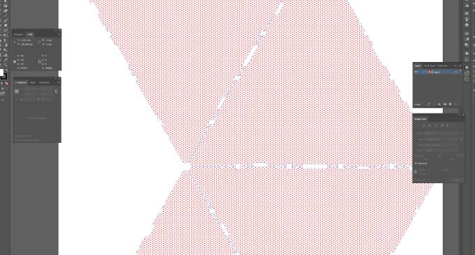 Laser_Cutting_SH_MP_image4.png