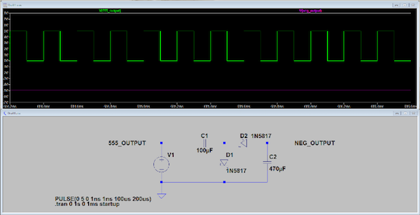 DIY power source_MP1.png