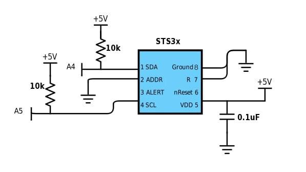 STS3x_SchemeIt-1.jpg