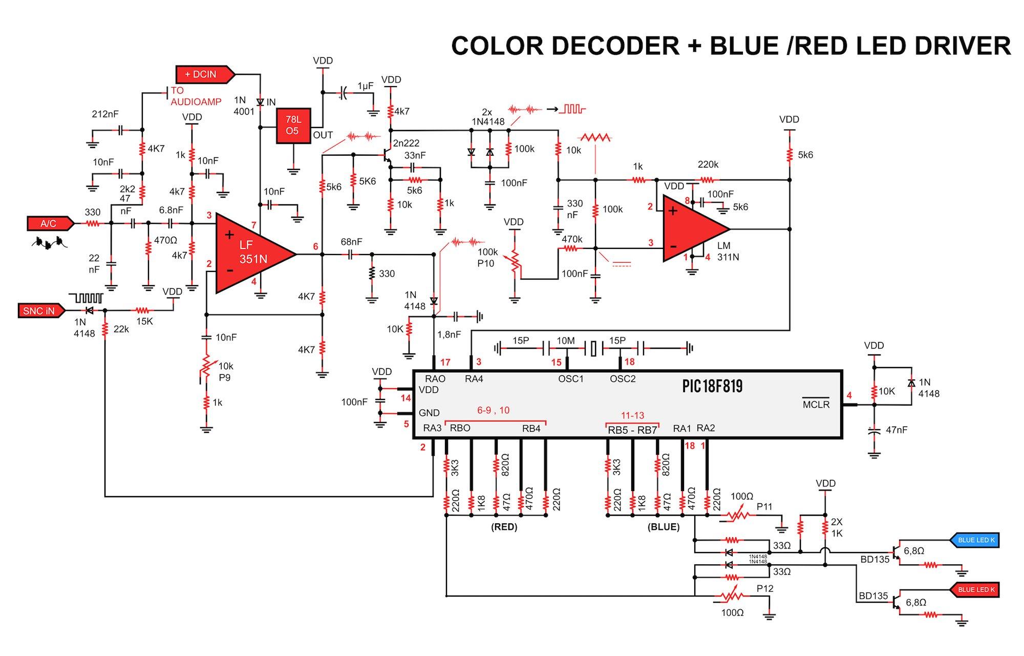 DIY-57Colordecoder_schem.jpg