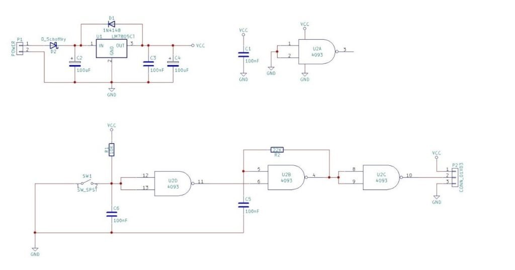 DIY-Transmitter-Schematic-1024x536.jpg