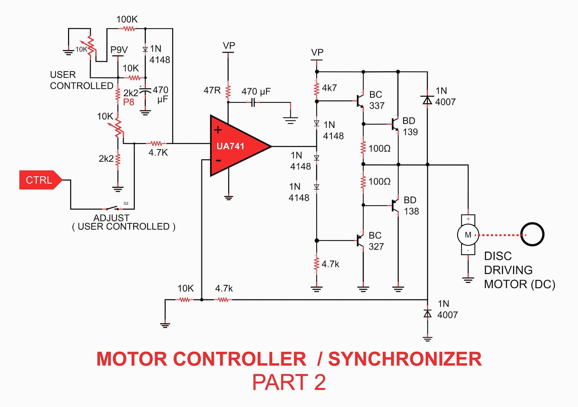 DIY-57_MOTOR-CONTROLLER_1_schem.jpg