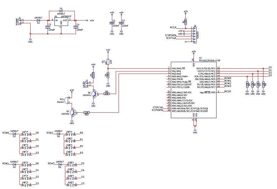 Laser-Schematics.jpg