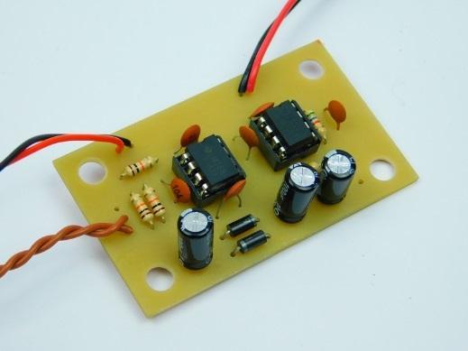 main-circuit.jpg