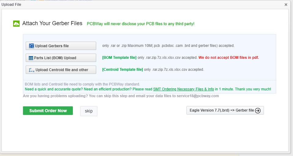 PCBWay file upload.png