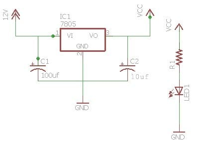 on basic car schematic diagram