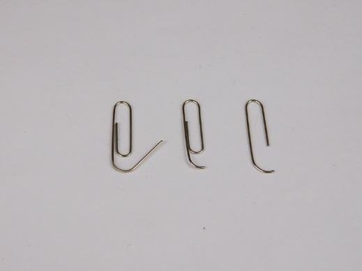 punch-card-paper-clips.jpg
