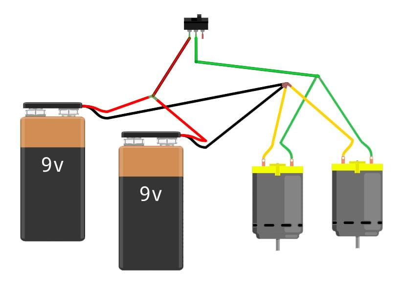simple-walking-robot-diagram.jpg