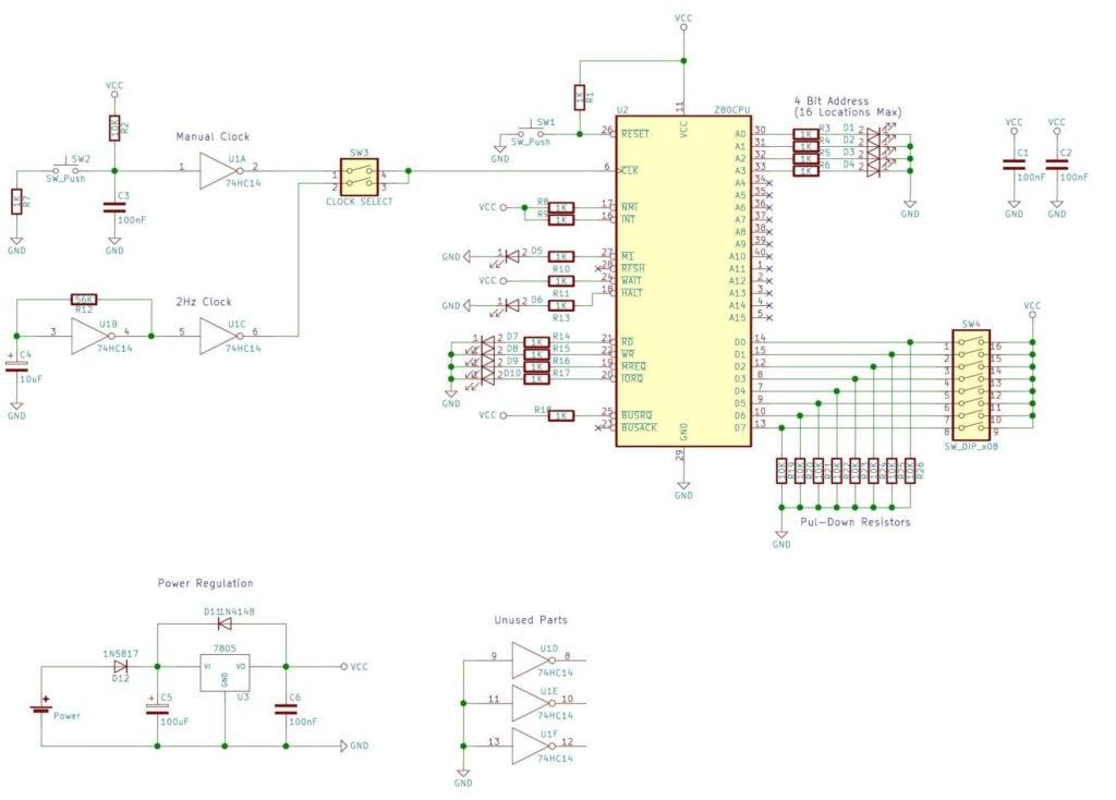 Z80_schematic-1024x734.jpg