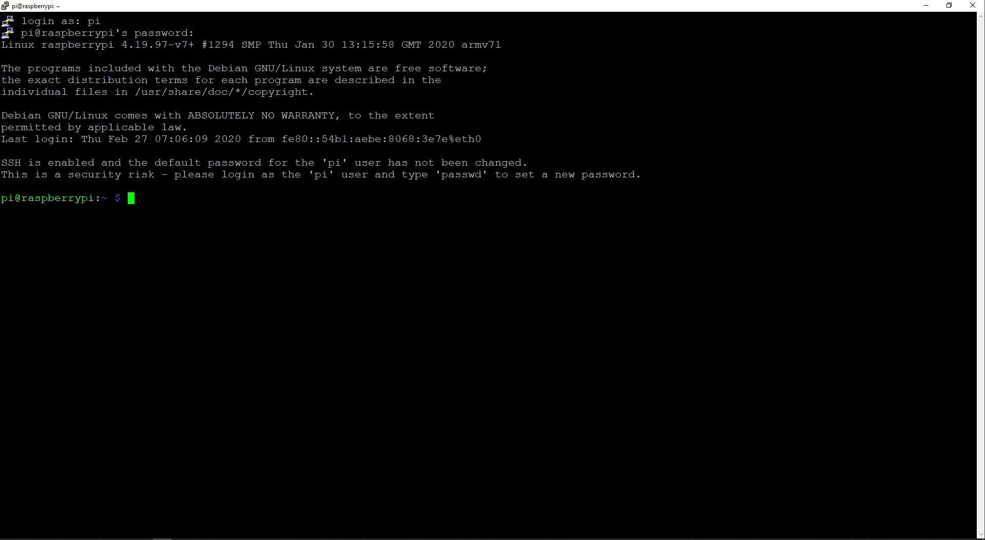 Raspberry_Pi_Fingerprint_Scanner_RW_MP_image14.png