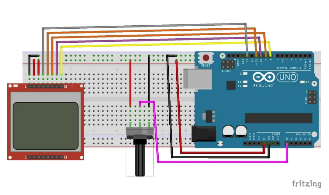 how_to_build_arduino_based_radio_using_KT0803_RW_MP_image7.png