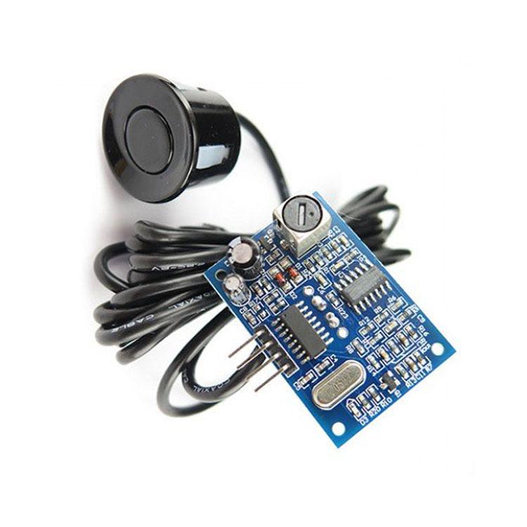 JSN SR04T waterproof sensor.jpg
