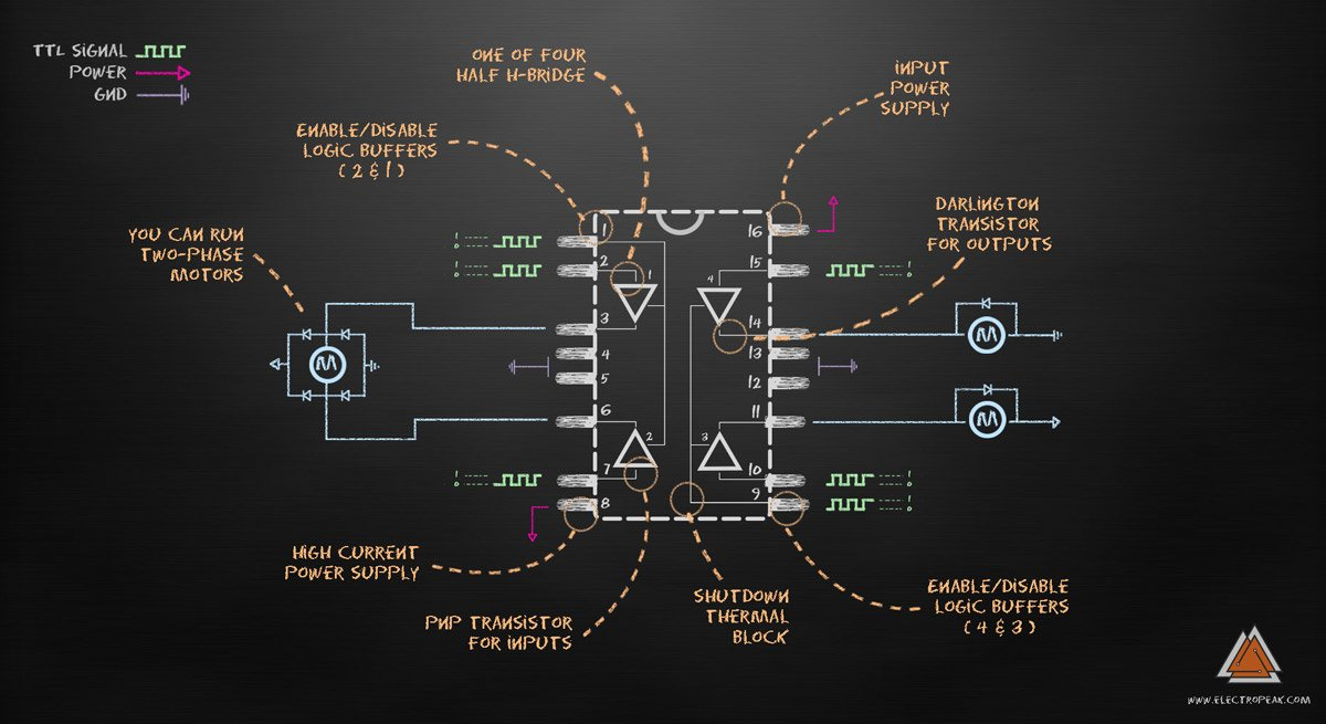 Diagraml-1200.jpg