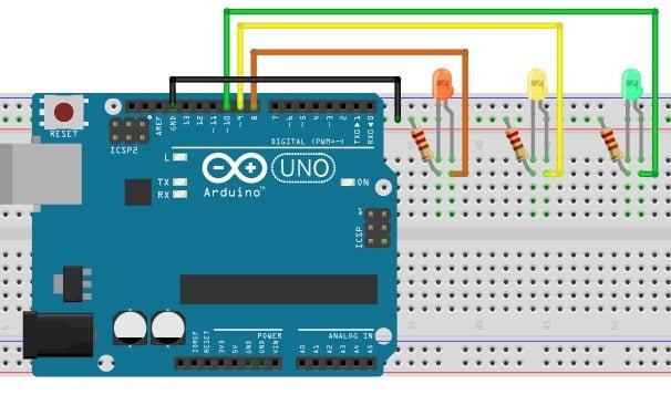 circuit diagram.jpg