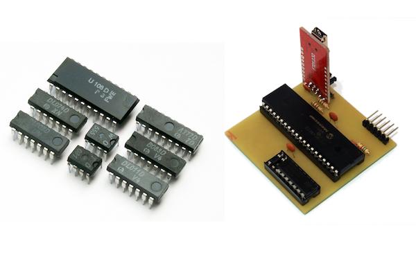 DIY IC Tester image 1.jpg
