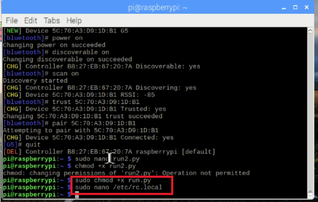 how_to_configure_RPi_wifi_bluetooth_RW_MP_image11.png