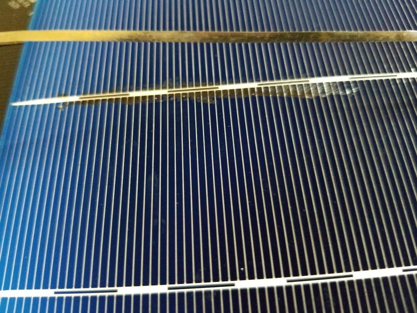 Solar_Panel_EP_MP_image2-min.jpg