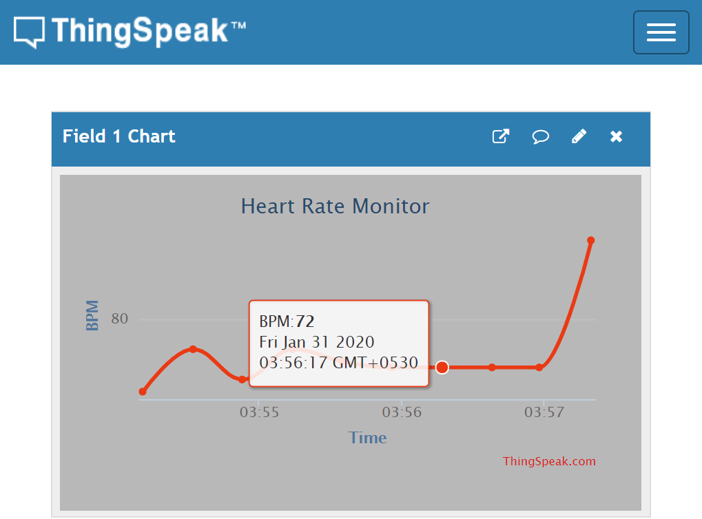 IOT_Heart_Rate_Monitor_JW_MP_image8.png