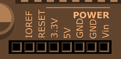 UNO power sockets.png