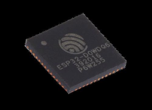 ESP32.png