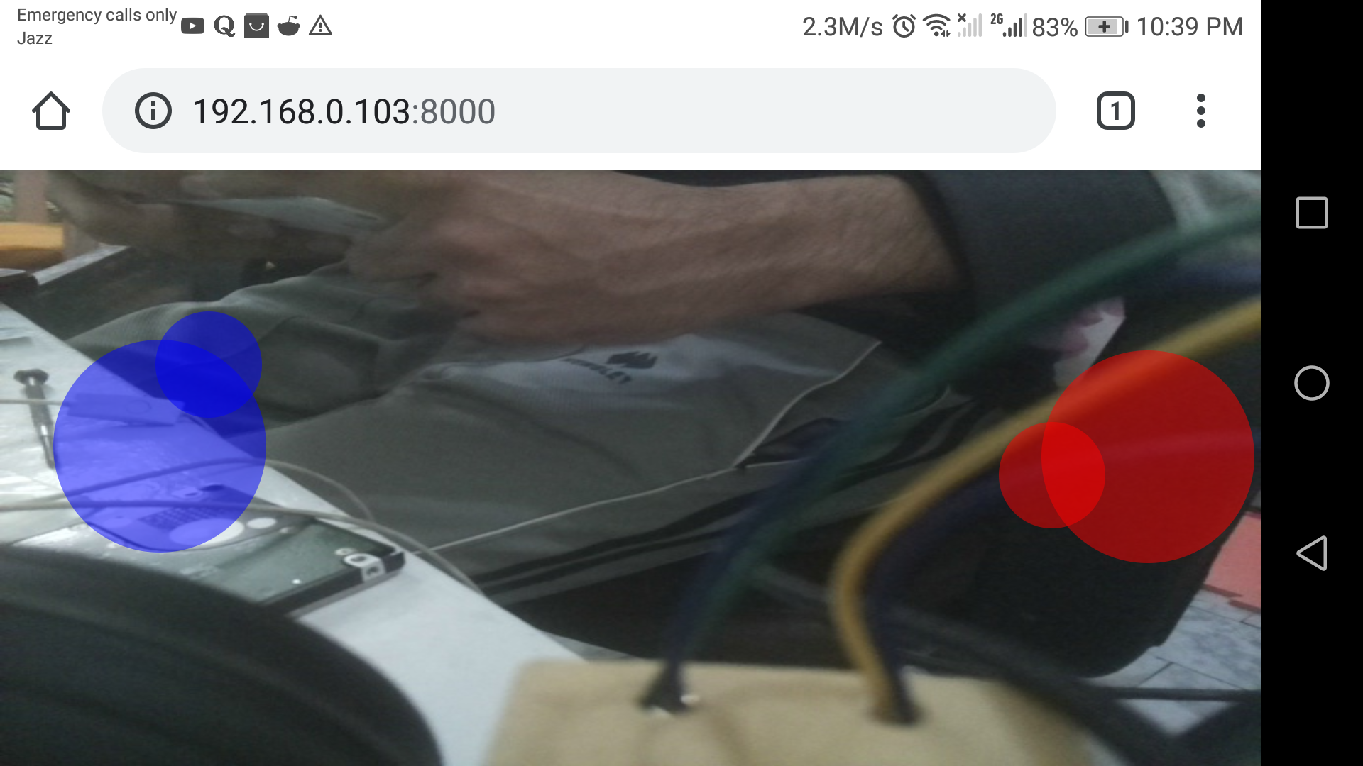 Wireless Video Surveillance Robot using Raspberry Pi 5.png