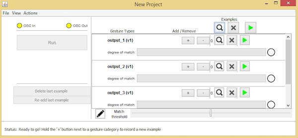 Wekinator_mousecontroller2.png