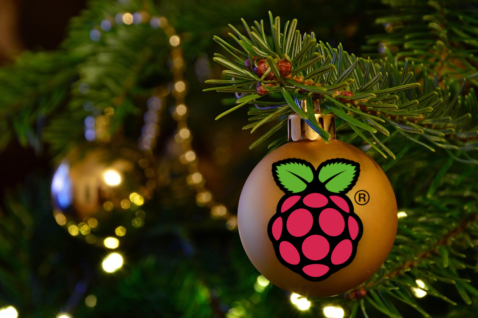 exagear-raspberry-pi-projects-for-crhistmas-1.jpg
