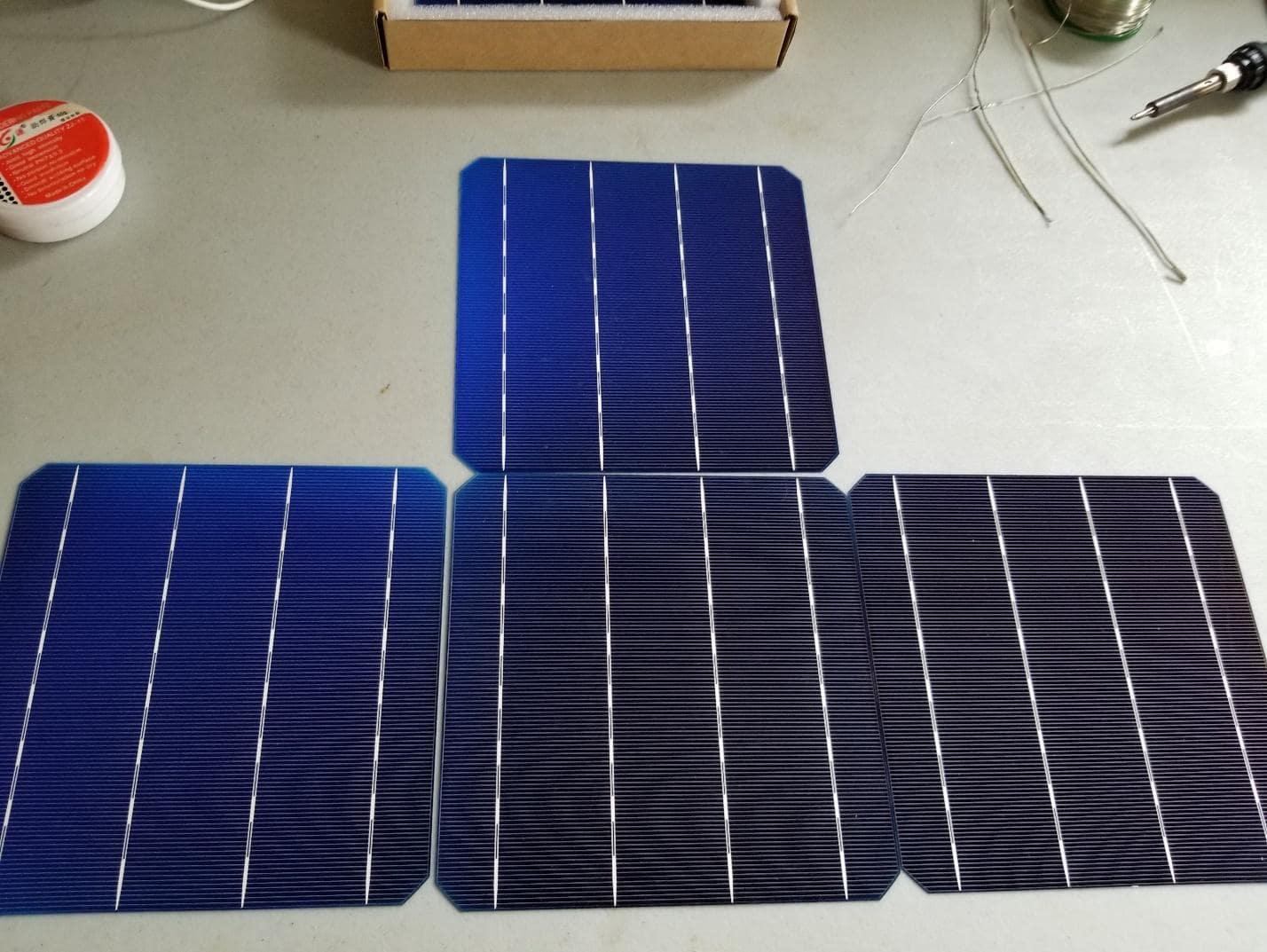 Solar_Panel_EP_MP_image4-min.jpg