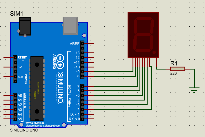 Simulate_Arduino_Project_AK_MP_image4.png