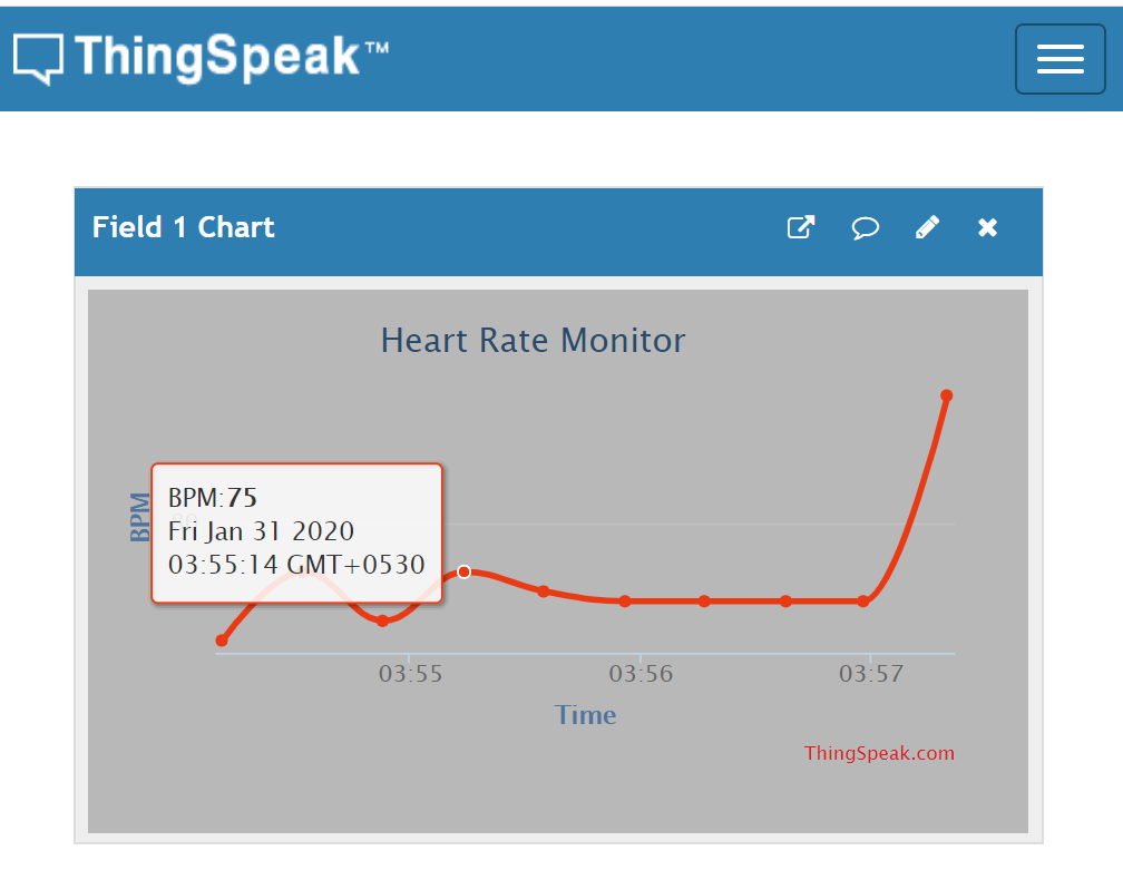 IOT_Heart_Rate_Monitor_JW_MP_image11.png