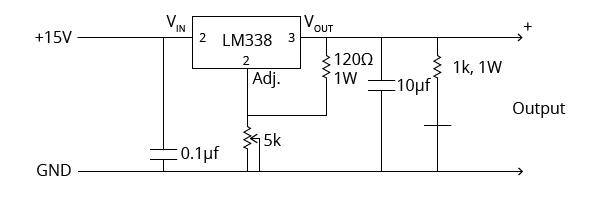 fast charging diagram1.jpg