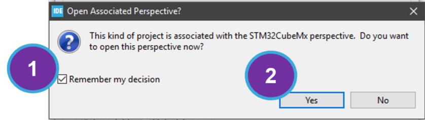 STM32CubeIDE_EP_MP_image2.png