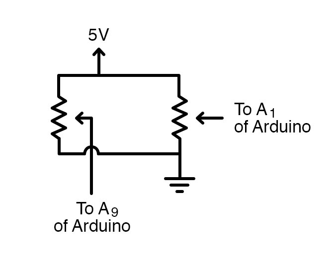 ARDUINO_ANTENNA_CALIBRATION_DP_MP_image1.jpg