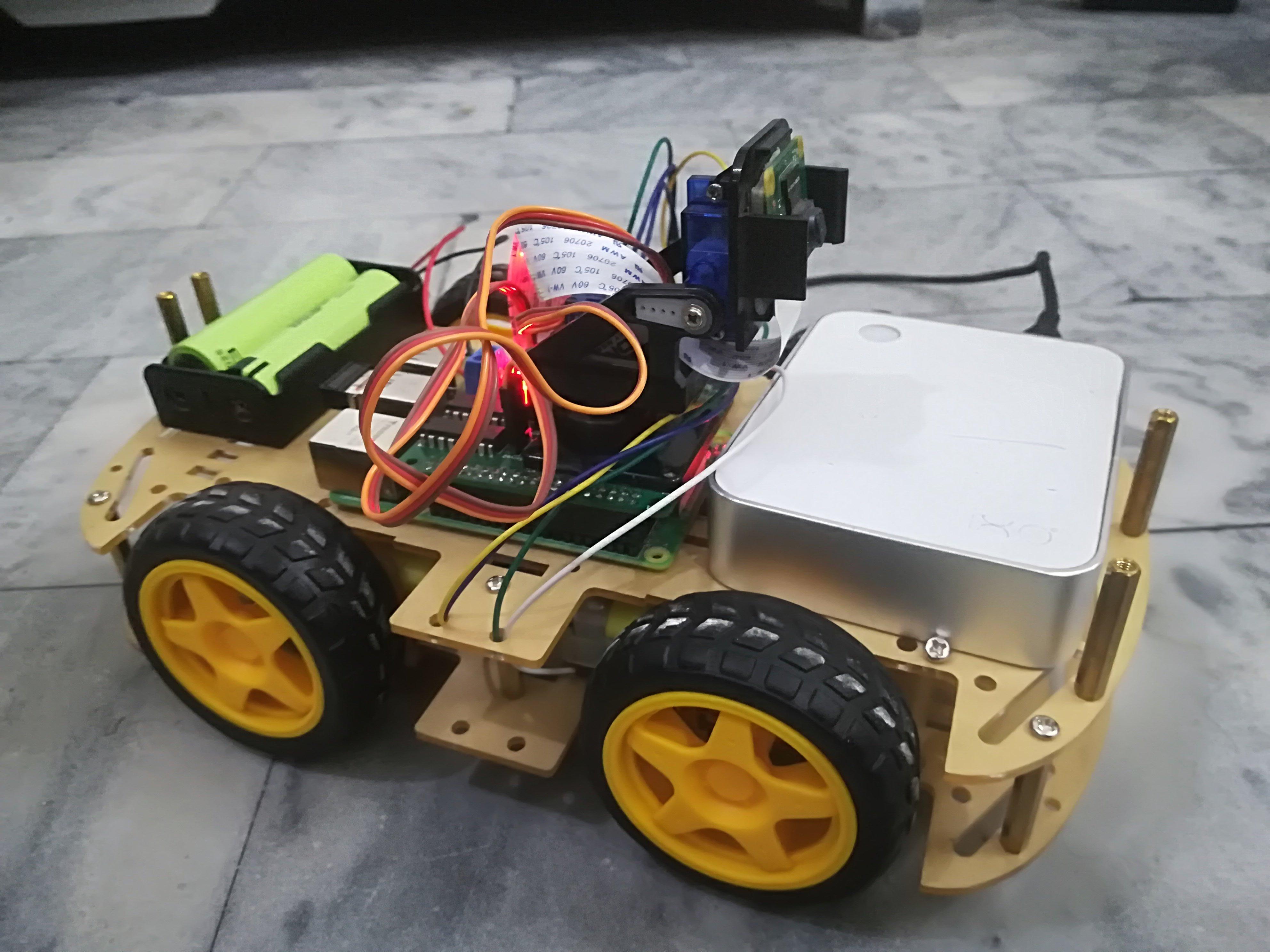 Wireless Video Surveillance Robot using Raspberry Pi 4.jpg