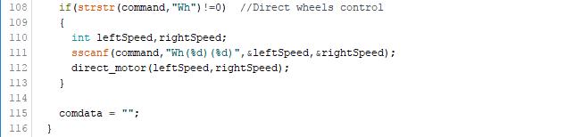 robot_parse_wheel.png