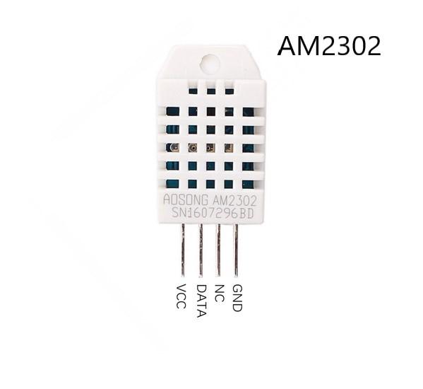 AM2302111.jpg