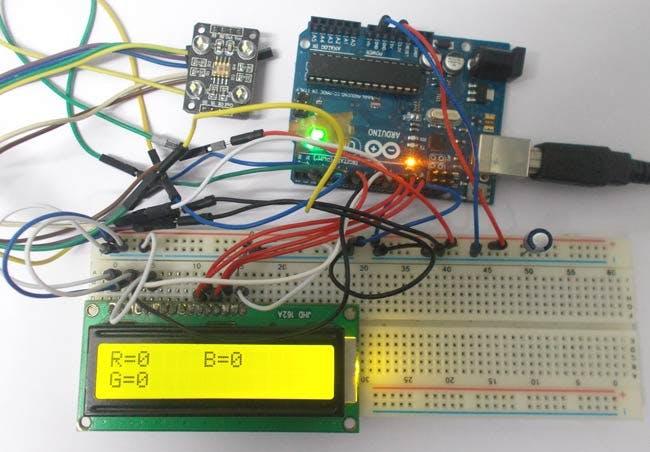 Color sensor output.jpg