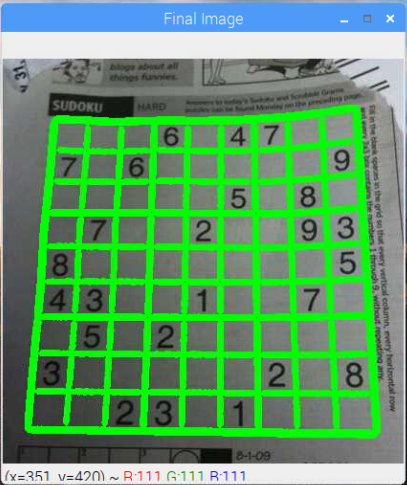 GRID_DETECTION_RW_MP_image4.png
