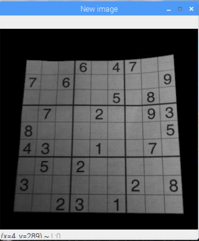 GRID_DETECTION_RW_MP_image6.png