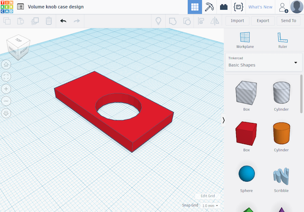 tinkercad_create hole_figure 5.png