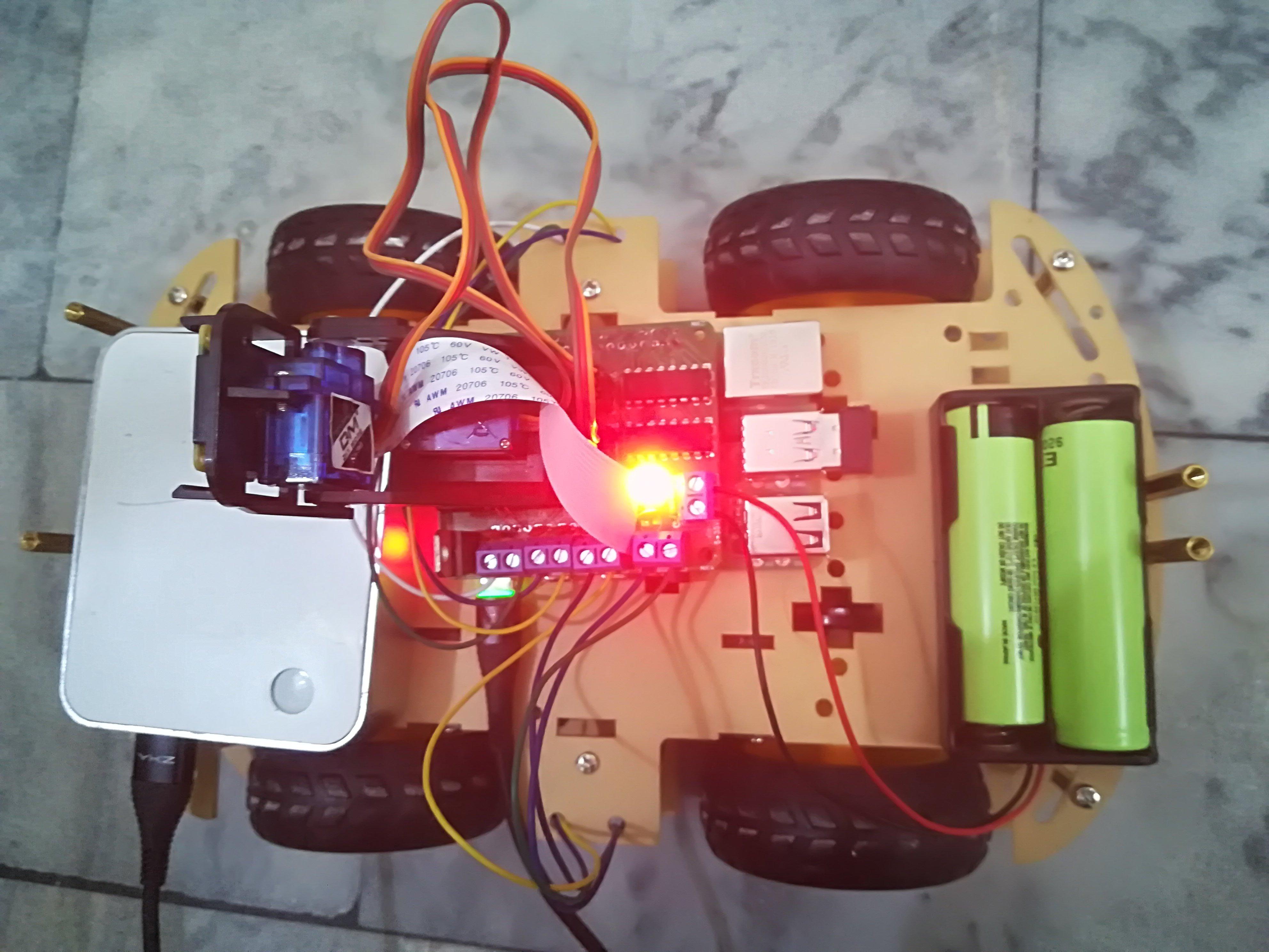 Wireless Video Surveillance Robot using Raspberry Pi 2.jpg