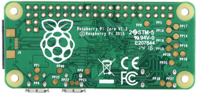 Raspberry_Pi_Solar_Panel_RW_MP_image1.png