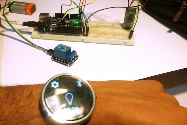 arduino_smartwatch_bluetooth_MP1.jpg