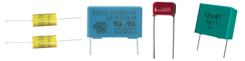 film capacitors1.jpg
