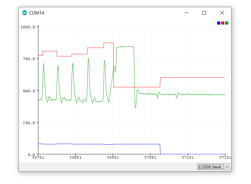 IOT_Heart_Rate_Monitor_JW_MP_image6.png