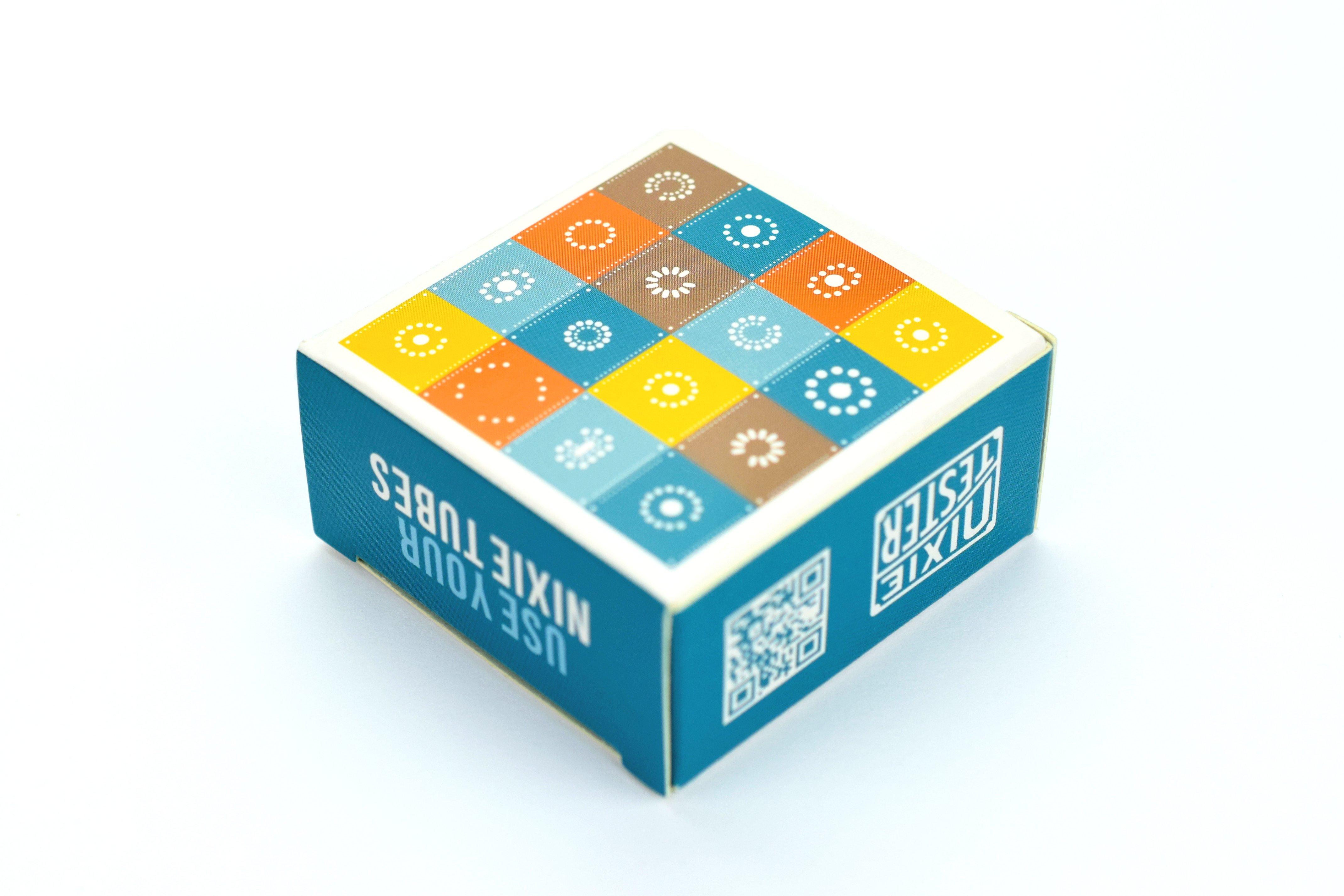 NIXIE SOCKET BOX 2.jpg