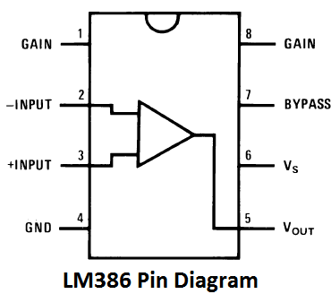 LM386.png