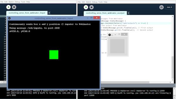 Arduino_wekinator_servo_MP6.png