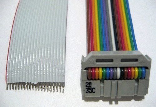 Flachbandkabel_ribbon cable_MP.jpg