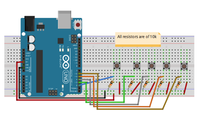 how_to_build_an_arduino_sound_pitch_machine_MA_MP_image1.png